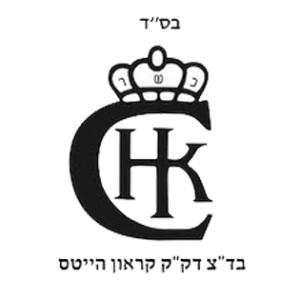 kosherlogo
