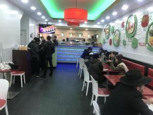 WeChat Image 20191021171346